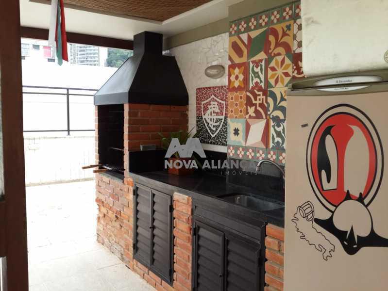 45ec04ad-aeed-4680-8ca1-df6999 - Cobertura 3 quartos à venda Laranjeiras, Rio de Janeiro - R$ 2.000.000 - NFCO30069 - 8