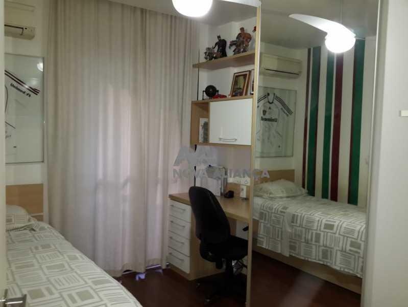 74e3e59d-3499-4fa4-bb8c-496d18 - Cobertura 3 quartos à venda Laranjeiras, Rio de Janeiro - R$ 2.000.000 - NFCO30069 - 24