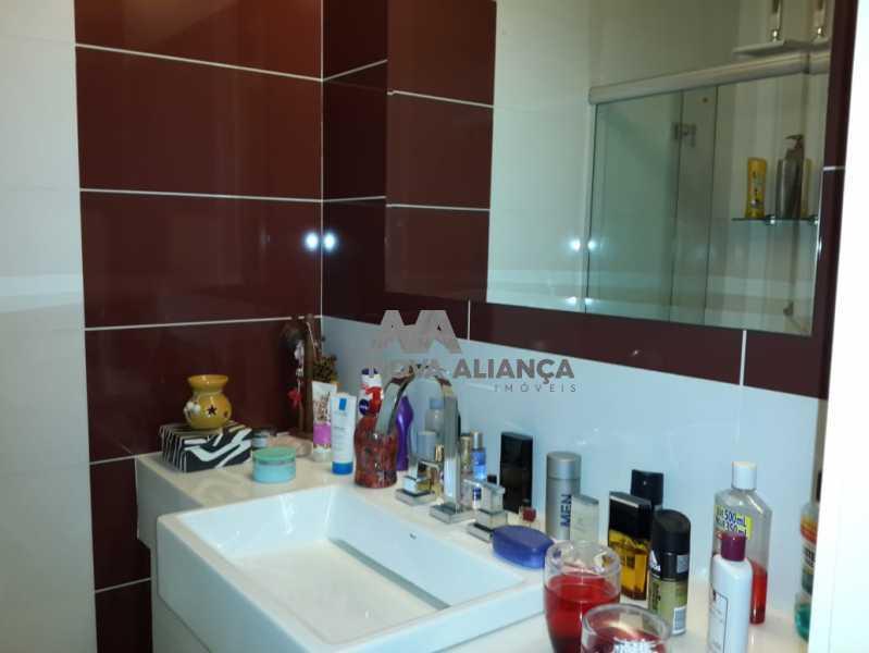 991f7b09-bd13-4510-9ef6-298e1d - Cobertura 3 quartos à venda Laranjeiras, Rio de Janeiro - R$ 2.000.000 - NFCO30069 - 20