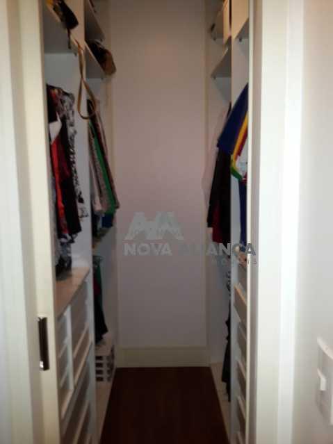 25307ecf-87cc-4509-817d-be54db - Cobertura 3 quartos à venda Laranjeiras, Rio de Janeiro - R$ 2.000.000 - NFCO30069 - 22