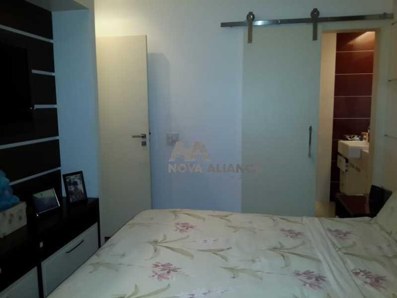 290793e0-05d6-4bf6-b278-63d142 - Cobertura 3 quartos à venda Laranjeiras, Rio de Janeiro - R$ 2.000.000 - NFCO30069 - 18