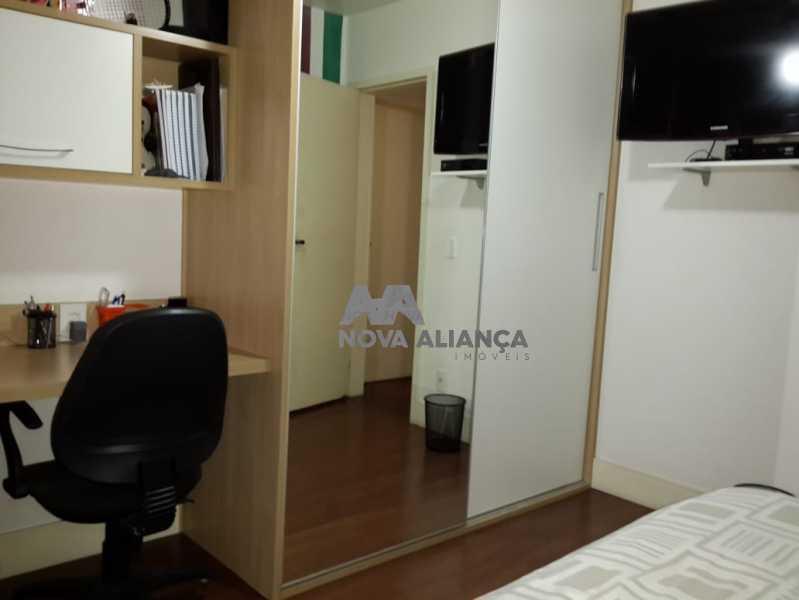 d615364f-474b-4c00-aa36-0643fc - Cobertura 3 quartos à venda Laranjeiras, Rio de Janeiro - R$ 2.000.000 - NFCO30069 - 26