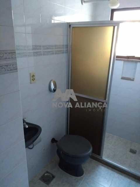 WhatsApp Image 2020-09-11 at 1 - Casa em Condomínio à venda Rua Dona Maria,Tijuca, Rio de Janeiro - R$ 730.000 - NTCN40019 - 12