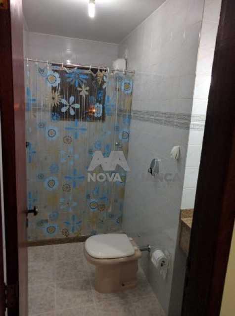 WhatsApp Image 2020-09-11 at 1 - Casa em Condomínio à venda Rua Dona Maria,Tijuca, Rio de Janeiro - R$ 730.000 - NTCN40019 - 11