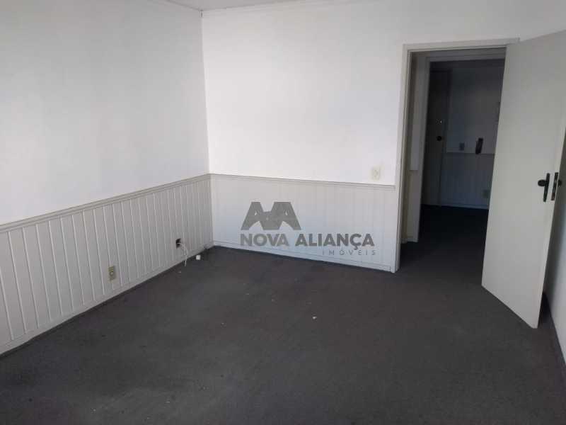 WhatsApp Image 2020-09-17 at 1 - Sala Comercial 30m² à venda Rua Haddock Lobo,Estácio, Rio de Janeiro - R$ 135.000 - NTSL00177 - 9