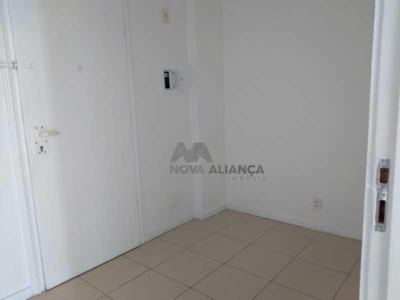 WhatsApp Image 2020-09-17 at 1 - Sala Comercial 30m² à venda Estácio, Rio de Janeiro - R$ 150.000 - NTSL00178 - 7