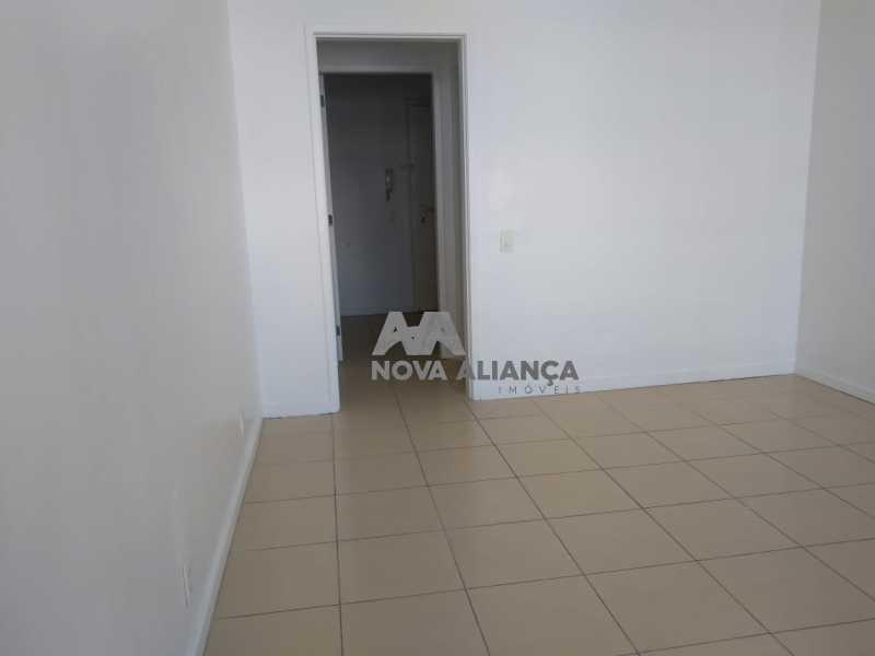 WhatsApp Image 2020-09-17 at 1 - Sala Comercial 30m² à venda Estácio, Rio de Janeiro - R$ 150.000 - NTSL00178 - 4
