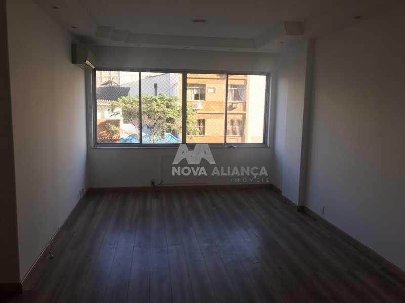 2a8c7f3a-6c51-4217-818a-3f39b2 - Apartamento 3 quartos para alugar Ipanema, Rio de Janeiro - R$ 5.000 - NBAP32173 - 4