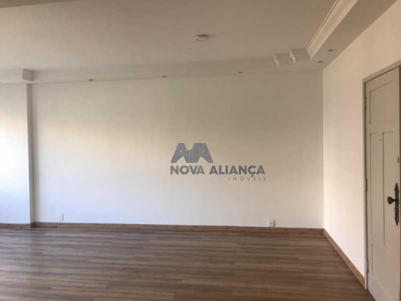 4c9f5750-773a-4c6b-93f9-55ae96 - Apartamento 3 quartos para alugar Ipanema, Rio de Janeiro - R$ 5.000 - NBAP32173 - 3