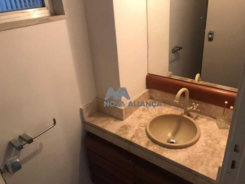 7e5e5bf3-2dc1-43c5-bb3d-256b7d - Apartamento 3 quartos para alugar Ipanema, Rio de Janeiro - R$ 5.000 - NBAP32173 - 18