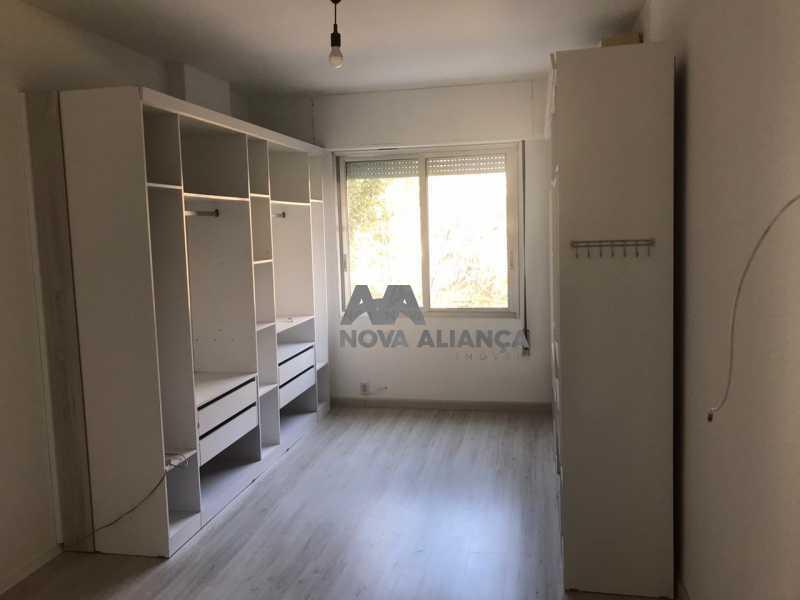051c4132-f23a-4623-a0ba-d53565 - Apartamento 3 quartos para alugar Ipanema, Rio de Janeiro - R$ 5.000 - NBAP32173 - 7