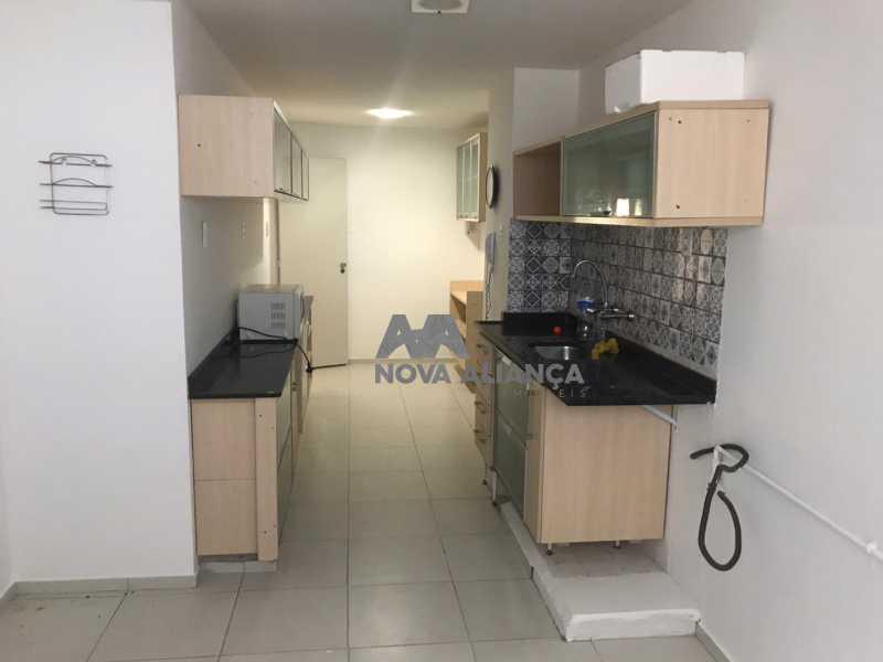 e683a347-bb67-4f7e-b190-61c6f7 - Apartamento 3 quartos para alugar Ipanema, Rio de Janeiro - R$ 5.000 - NBAP32173 - 17