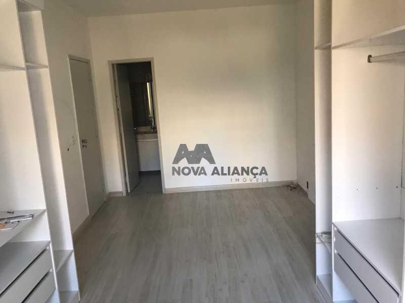 fd20d565-cf2b-4918-b7a9-eea663 - Apartamento 3 quartos para alugar Ipanema, Rio de Janeiro - R$ 5.000 - NBAP32173 - 9