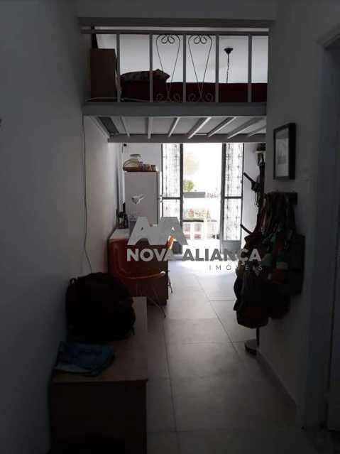 a59b8d57-53b4-483a-b313-60ee07 - Apartamento à venda Santa Teresa, Rio de Janeiro - R$ 190.000 - NFAP00714 - 11