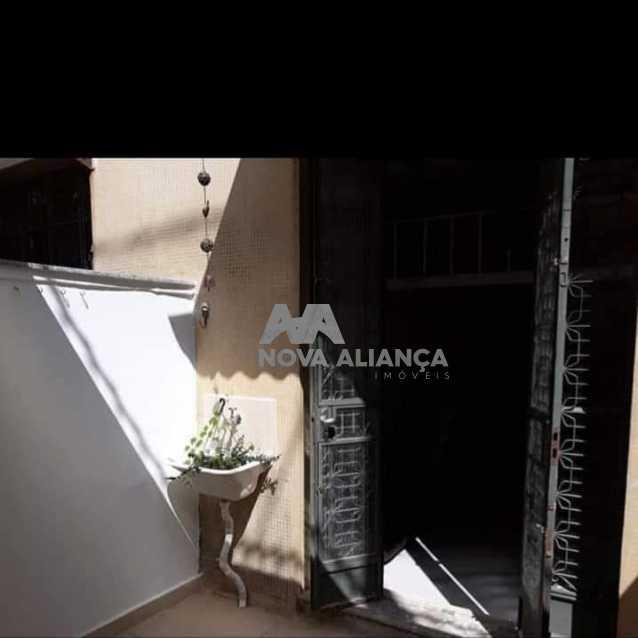 aee0bb66-5b96-41b1-8876-48bf1b - Apartamento à venda Santa Teresa, Rio de Janeiro - R$ 190.000 - NFAP00714 - 12