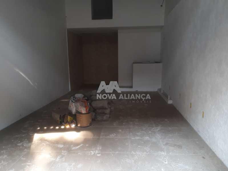 20200916_151402 - Loja 40m² à venda Rua Barão de Mesquita,Tijuca, Rio de Janeiro - R$ 330.000 - NTLJ00065 - 6