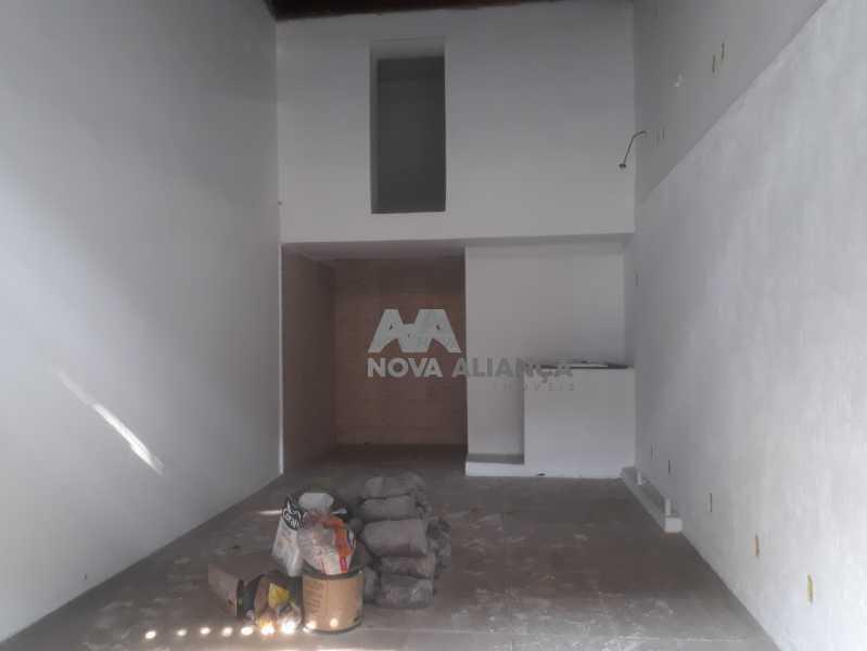 20200916_151357 - Loja 40m² à venda Rua Barão de Mesquita,Tijuca, Rio de Janeiro - R$ 330.000 - NTLJ00065 - 4
