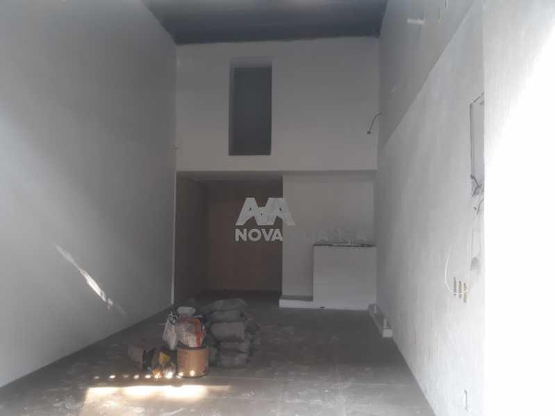 20200916_151337 - Loja 40m² à venda Rua Barão de Mesquita,Tijuca, Rio de Janeiro - R$ 330.000 - NTLJ00065 - 7