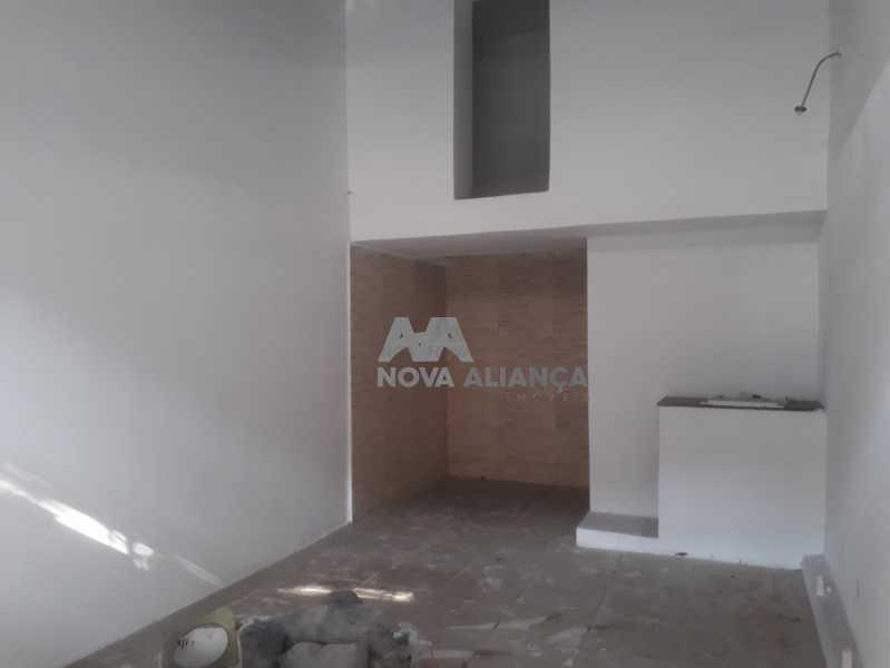 20200916_151318 - Loja 40m² à venda Rua Barão de Mesquita,Tijuca, Rio de Janeiro - R$ 330.000 - NTLJ00065 - 3