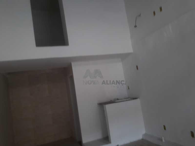 20200916_151300 - Loja 40m² à venda Rua Barão de Mesquita,Tijuca, Rio de Janeiro - R$ 330.000 - NTLJ00065 - 8