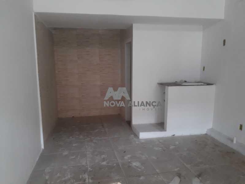 20200916_151257 - Loja 40m² à venda Rua Barão de Mesquita,Tijuca, Rio de Janeiro - R$ 330.000 - NTLJ00065 - 1
