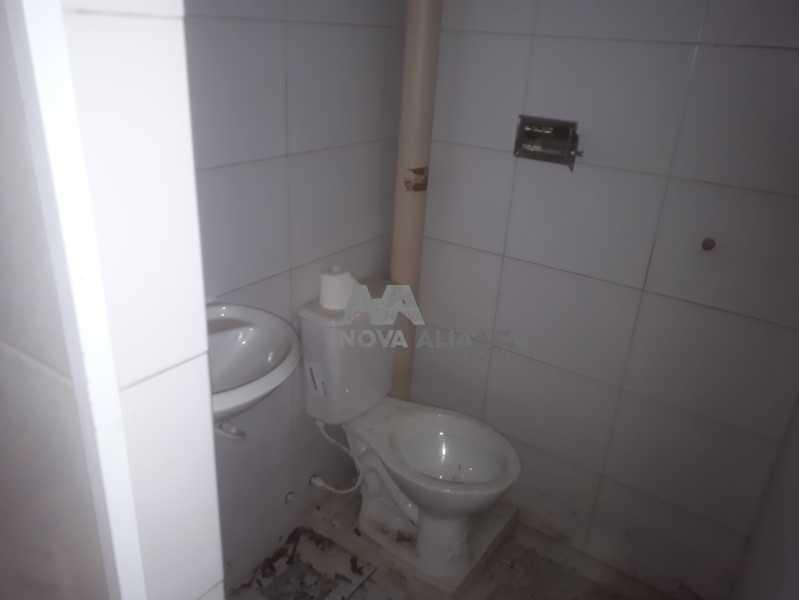 20200916_151230 - Loja 40m² à venda Rua Barão de Mesquita,Tijuca, Rio de Janeiro - R$ 330.000 - NTLJ00065 - 9