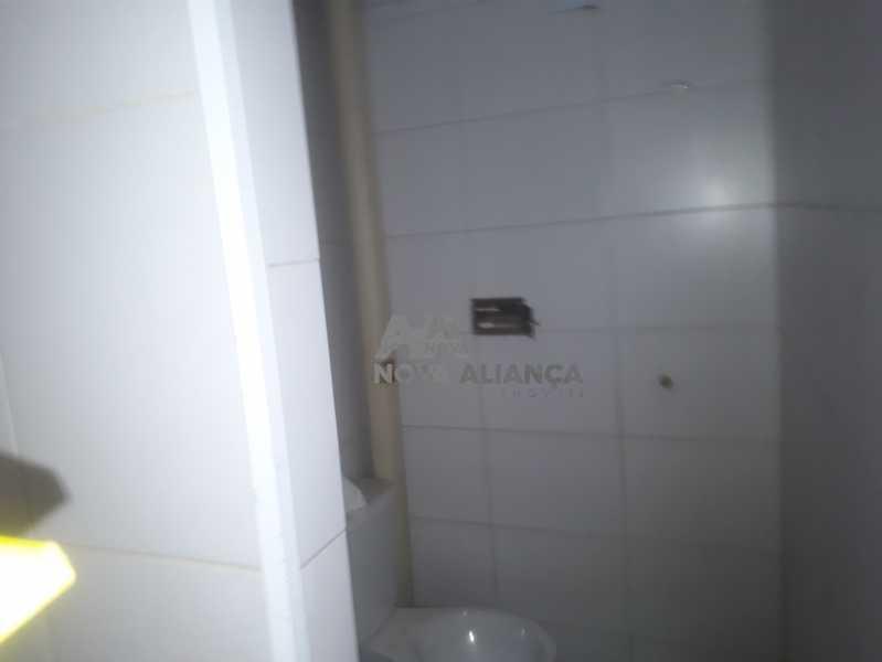 20200916_151223 - Loja 40m² à venda Rua Barão de Mesquita,Tijuca, Rio de Janeiro - R$ 330.000 - NTLJ00065 - 10