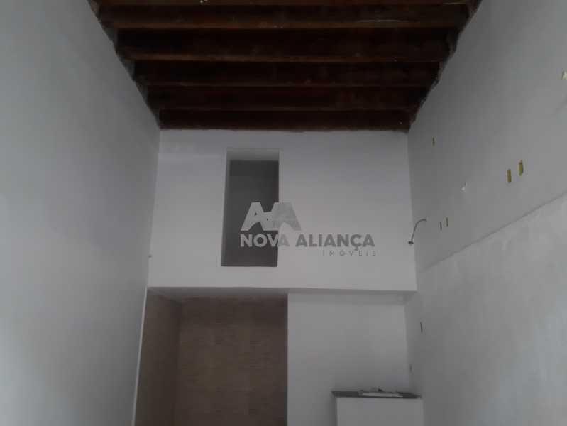 20200916_151150 - Loja 40m² à venda Rua Barão de Mesquita,Tijuca, Rio de Janeiro - R$ 330.000 - NTLJ00065 - 12