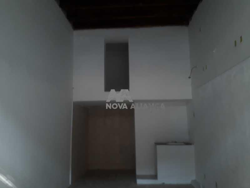 20200916_151146 - Loja 40m² à venda Rua Barão de Mesquita,Tijuca, Rio de Janeiro - R$ 330.000 - NTLJ00065 - 13