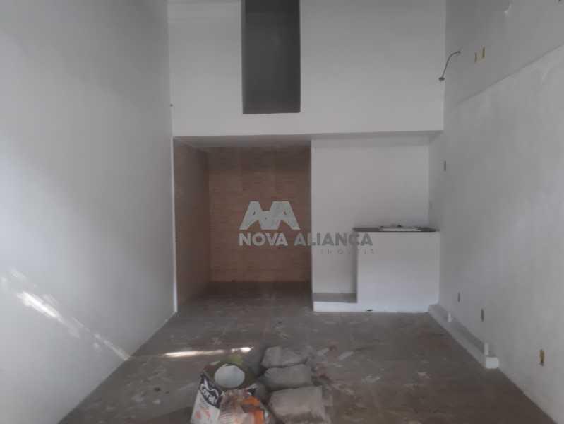 20200916_151139 - Loja 40m² à venda Rua Barão de Mesquita,Tijuca, Rio de Janeiro - R$ 330.000 - NTLJ00065 - 14
