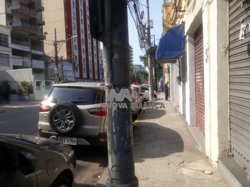 20200916_144357 - Loja 40m² à venda Rua Barão de Mesquita,Tijuca, Rio de Janeiro - R$ 330.000 - NTLJ00065 - 15