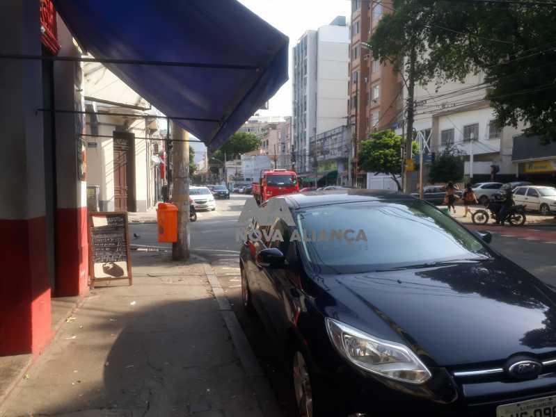 20200916_144352 - Loja 40m² à venda Rua Barão de Mesquita,Tijuca, Rio de Janeiro - R$ 330.000 - NTLJ00065 - 16
