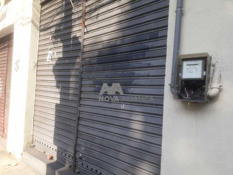 20200916_144344 - Loja 40m² à venda Rua Barão de Mesquita,Tijuca, Rio de Janeiro - R$ 330.000 - NTLJ00065 - 17