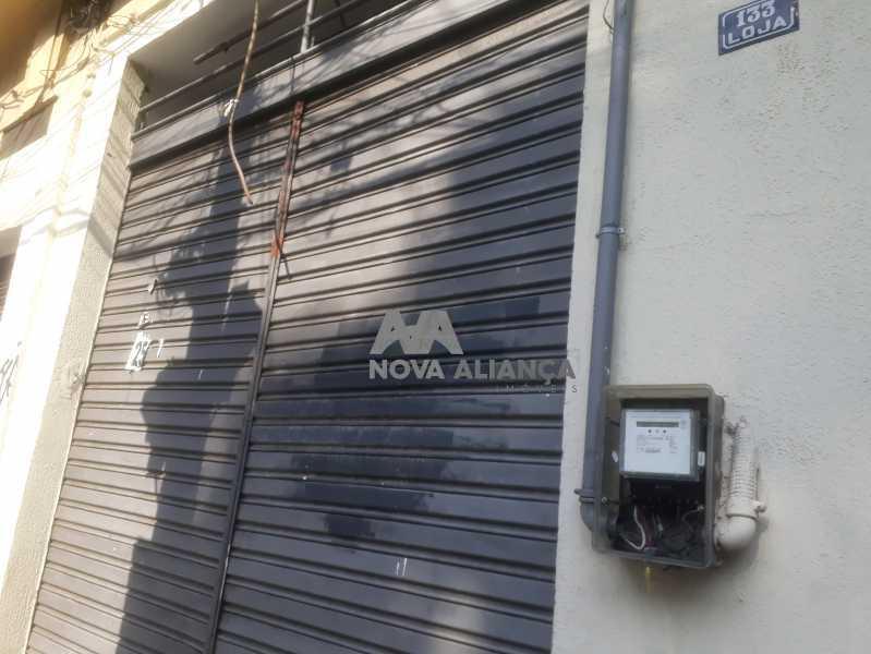 20200916_144340 - Loja 40m² à venda Rua Barão de Mesquita,Tijuca, Rio de Janeiro - R$ 330.000 - NTLJ00065 - 18