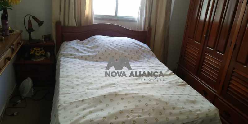 WhatsApp Image 2020-09-17 at 1 - Apartamento à venda Rua Manuel Torres,Bingen, Petrópolis - R$ 450.000 - NIAP21678 - 4