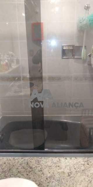 WhatsApp Image 2020-09-17 at 1 - Apartamento à venda Rua Manuel Torres,Bingen, Petrópolis - R$ 450.000 - NIAP21678 - 8