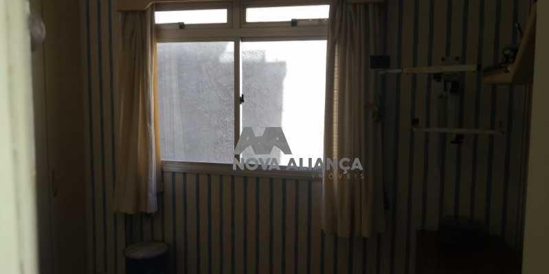 WhatsApp Image 2020-09-17 at 1 - Apartamento à venda Rua Manuel Torres,Bingen, Petrópolis - R$ 450.000 - NIAP21678 - 5