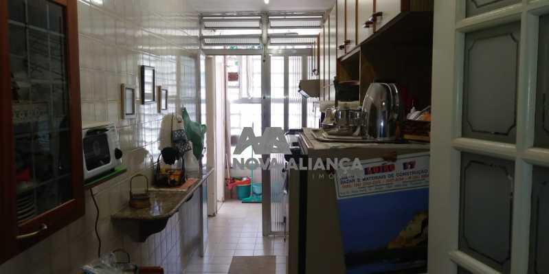 WhatsApp Image 2020-09-17 at 1 - Apartamento à venda Rua Manuel Torres,Bingen, Petrópolis - R$ 450.000 - NIAP21678 - 9