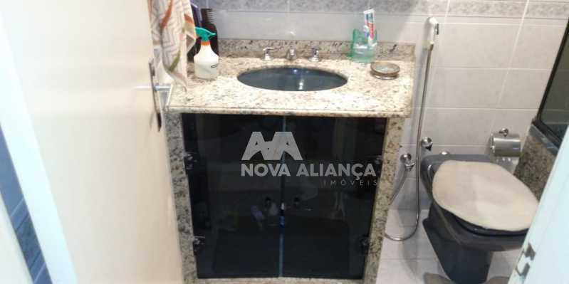 WhatsApp Image 2020-09-17 at 1 - Apartamento à venda Rua Manuel Torres,Bingen, Petrópolis - R$ 450.000 - NIAP21678 - 6