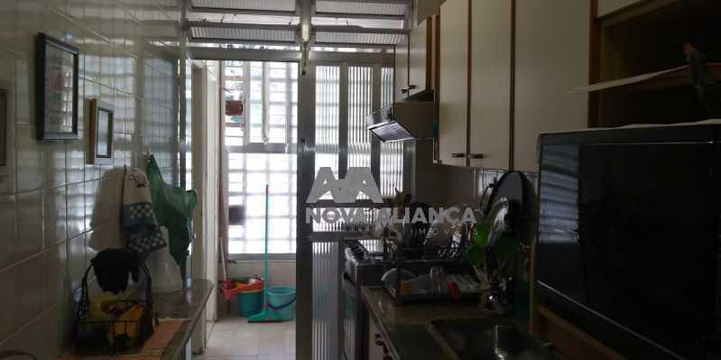 WhatsApp Image 2020-09-17 at 1 - Apartamento à venda Rua Manuel Torres,Bingen, Petrópolis - R$ 450.000 - NIAP21678 - 10