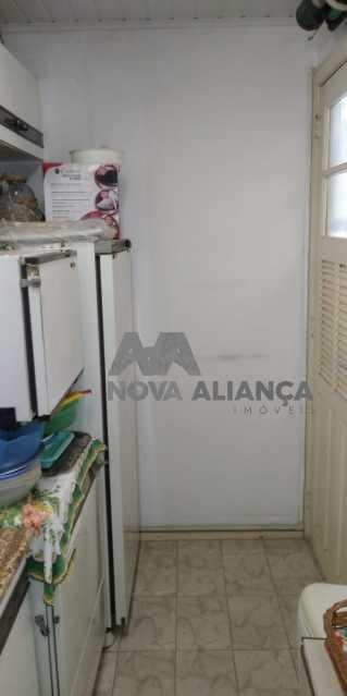 WhatsApp Image 2020-09-17 at 1 - Apartamento à venda Rua Manuel Torres,Bingen, Petrópolis - R$ 450.000 - NIAP21678 - 12