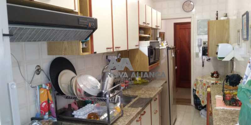 WhatsApp Image 2020-09-17 at 1 - Apartamento à venda Rua Manuel Torres,Bingen, Petrópolis - R$ 450.000 - NIAP21678 - 13