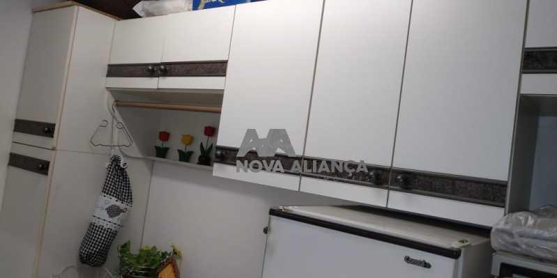 WhatsApp Image 2020-09-17 at 1 - Apartamento à venda Rua Manuel Torres,Bingen, Petrópolis - R$ 450.000 - NIAP21678 - 14