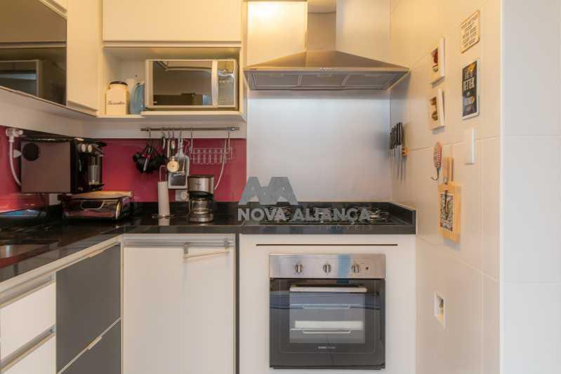 IMG_0072 - Apartamento à venda Rua Nascimento Silva,Ipanema, Rio de Janeiro - R$ 1.400.000 - NIAP32149 - 9