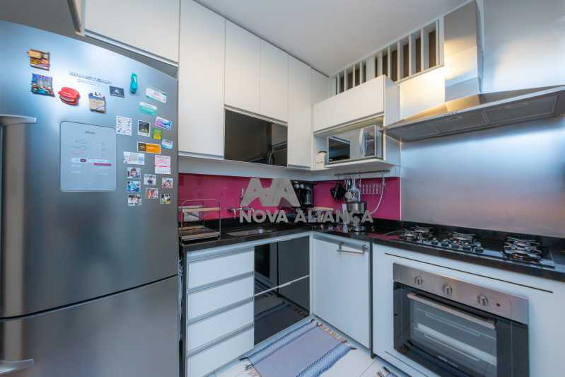 IMG_0079 - Apartamento à venda Rua Nascimento Silva,Ipanema, Rio de Janeiro - R$ 1.400.000 - NIAP32149 - 15