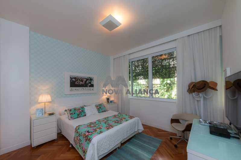 IMG_0080 - Apartamento à venda Rua Nascimento Silva,Ipanema, Rio de Janeiro - R$ 1.400.000 - NIAP32149 - 16