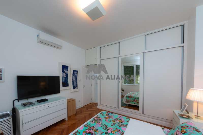 IMG_0082 - Apartamento à venda Rua Nascimento Silva,Ipanema, Rio de Janeiro - R$ 1.400.000 - NIAP32149 - 18