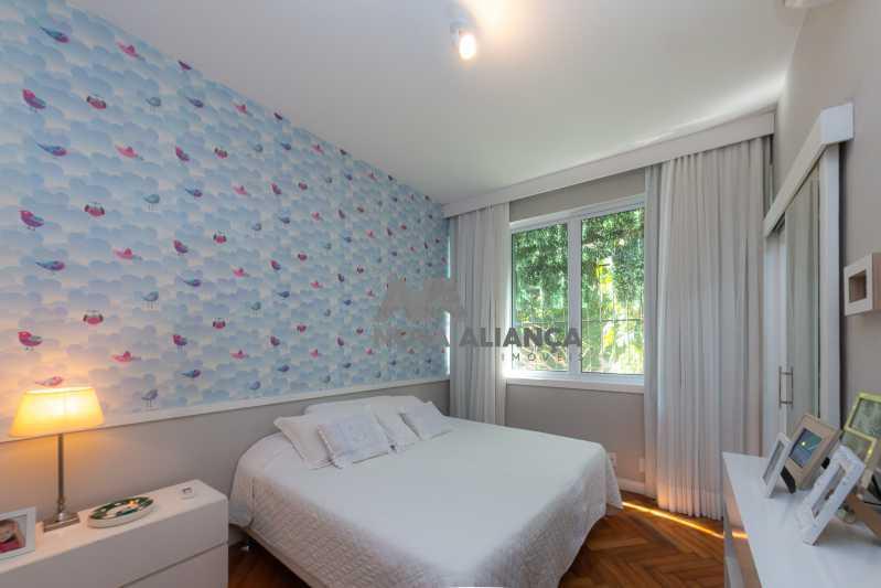 IMG_0085 - Apartamento à venda Rua Nascimento Silva,Ipanema, Rio de Janeiro - R$ 1.400.000 - NIAP32149 - 20