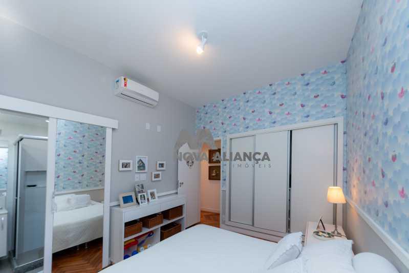 IMG_0088 - Apartamento à venda Rua Nascimento Silva,Ipanema, Rio de Janeiro - R$ 1.400.000 - NIAP32149 - 21