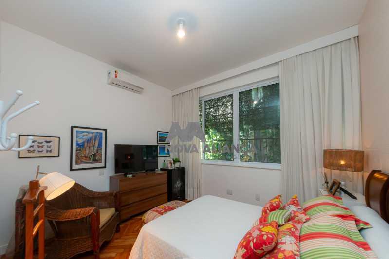 IMG_0093 - Apartamento à venda Rua Nascimento Silva,Ipanema, Rio de Janeiro - R$ 1.400.000 - NIAP32149 - 24